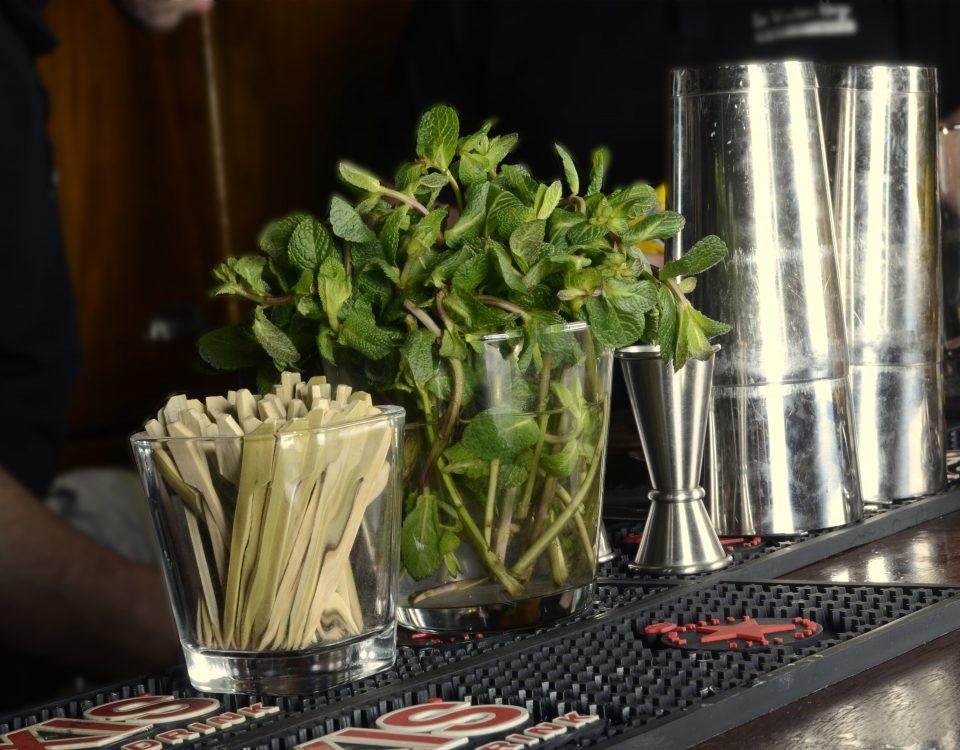 cocktails-le-victor-hugo
