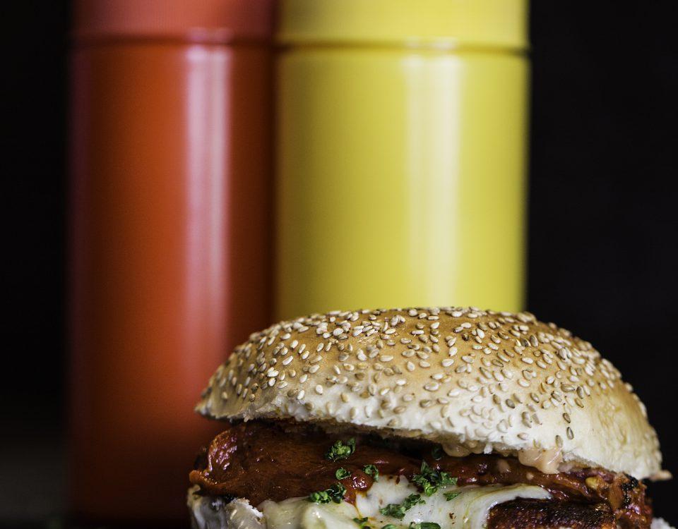 burger-le-victor-hugo