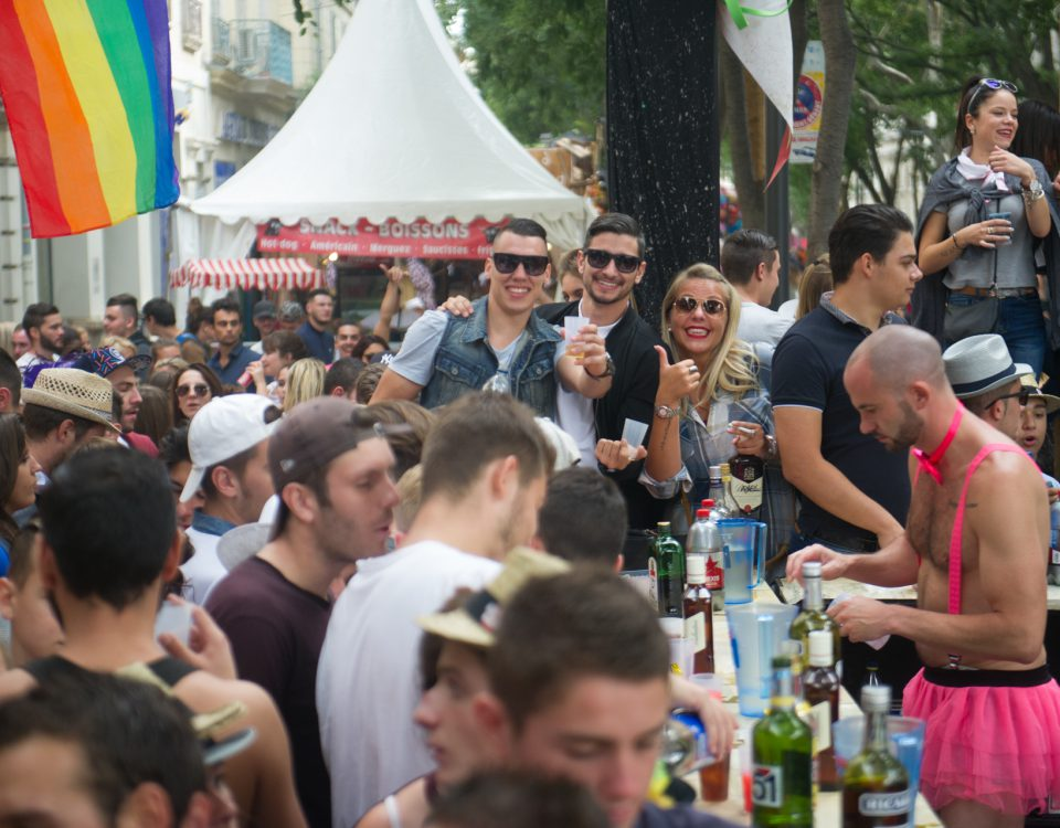 events-le-victor-hugo